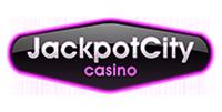 JackpotCity Canada
